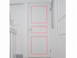 Isoler Une Porte Du Bruit : portes personnalis es les jolies id es de pinterest ~ Dailycaller-alerts.com Idées de Décoration