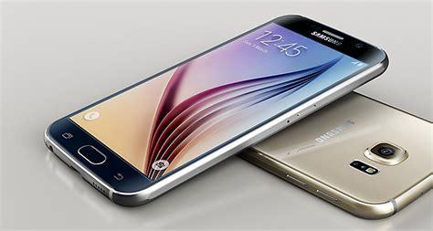 compare samsung phones best samsung mobile phones 15000 in india
