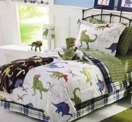 circo dinosaur bedding related keywords suggestions