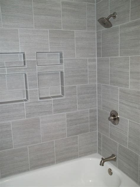 and gray bathroom tile ideas gray bathroom tile home depot bathroom tile bathroom tile White