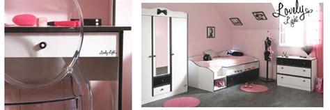 meuble chambre ado fille chambre ado fille design et moderne meuble lit pour