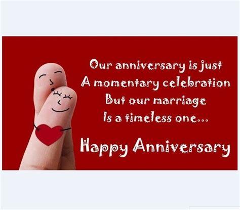 kata ucapan happy anniversary  sahabat