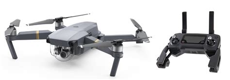 dronex pro battery life drone hd wallpaper regimageorg