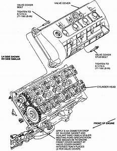 1997 Isuzu Truck Rodeo 2wd 2 6l Mfi Sohc 4cyl