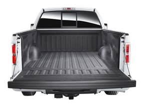 BEDRUG 1511100 Bedtred Pro 5.8 Series Truck Bed Liner, 2007-2014