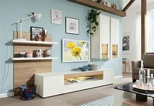 Musterring Aterno Wohnwand : ikea wohnwand best ein flexibles modulsystem mit stil ~ One.caynefoto.club Haus und Dekorationen