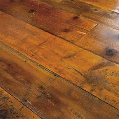 weatherboard flooring sylvan brandt With barn wood price per board foot