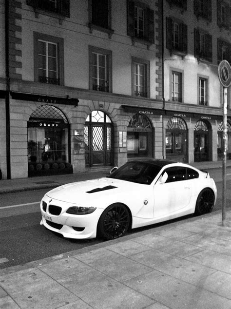 Modified Bmw Z4 M Coupe by 17 Best Images About Z4 On Dish
