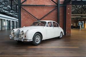 4 4 Jaguar : 1962 jaguar mk2 3 4 manual sedan richmonds classic prestige cars ~ Medecine-chirurgie-esthetiques.com Avis de Voitures
