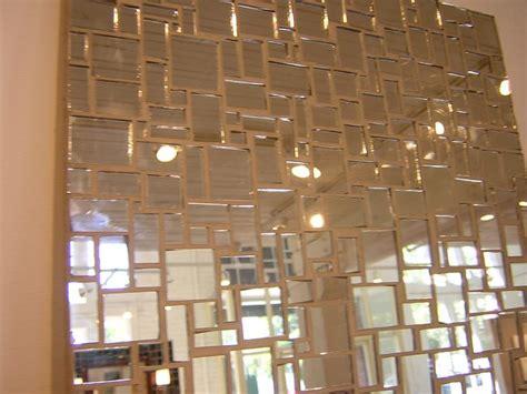 Spiegel Fliesen Bad by Mirror Tiles Projects Kitchen