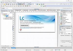 livecycle blog livecycle designer es4 With adobe livecycle templates