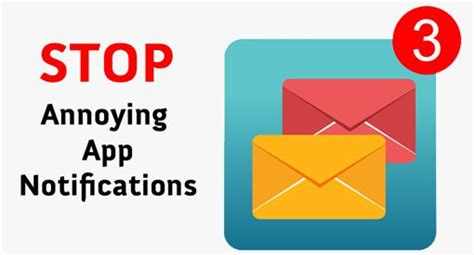 How To Turn Annoying Galaxy Apps Notifications On How To Turn Annoying App Notifications Techlicious