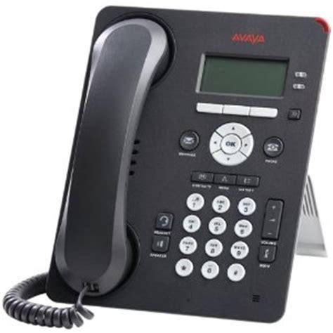 avaya phone template avaya 96xx phone models telecommunications