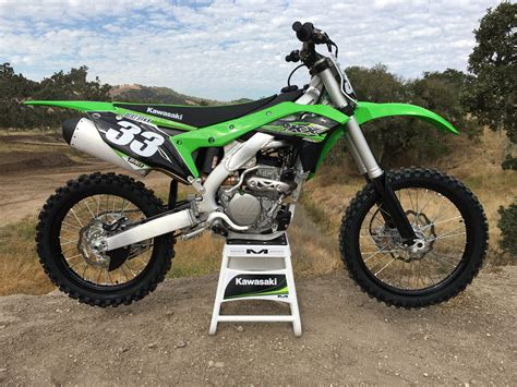 motocross bikes kx 250f bing images