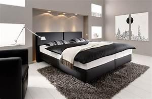 Schlafzimmer Einrichten Online : modernes wohnen farben ~ Sanjose-hotels-ca.com Haus und Dekorationen