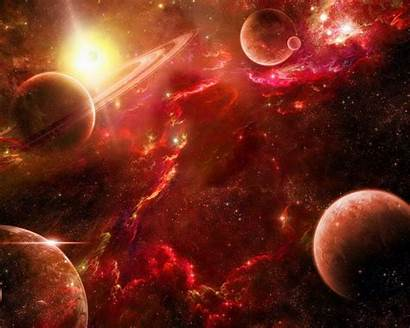 Space Wallpapers13