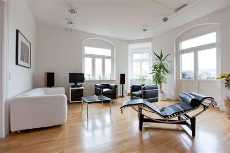 como decorar tu casa  estilo minimalista imujer