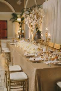 bay area wedding videographer napa valley linens wedding and special event linen rentals san francisco bay area