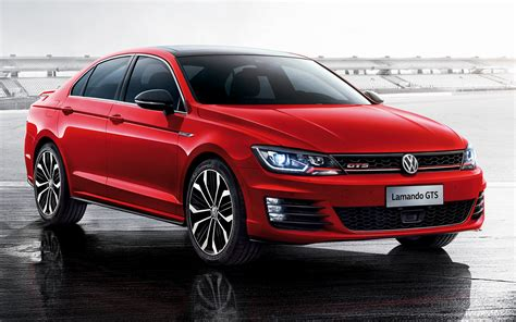 volkswagen lamando gts wallpapers  hd images