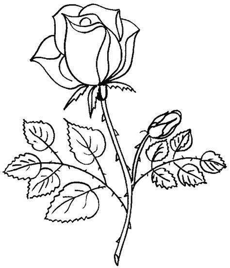 Dessin De Fleur Facile Coloriage Fleur De Lotus Facile A Colorier