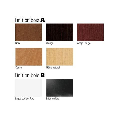 vernis pour table en bois chauffeuse design vip bois h 234 tre couleur au choix tissus