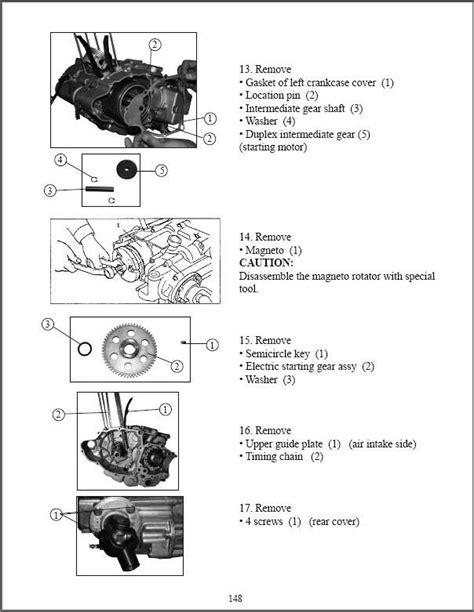Baja Engine Diagram by Baja Engine Diagram Downloaddescargar