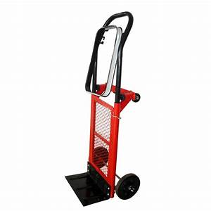Diable De Transport : chariot de jardin diable de jardinage ~ Edinachiropracticcenter.com Idées de Décoration