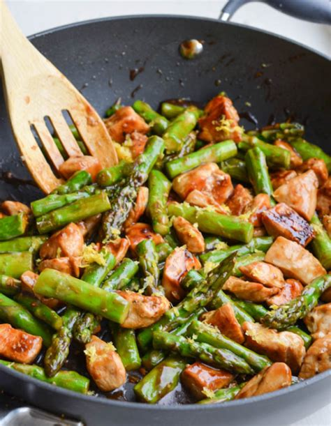 10 easy dinners you can make with ingredients you already have verily