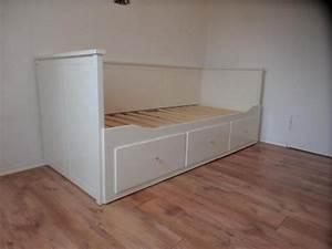 Ikea Hemnes Tagesbett : kinderbett ikea neu und gebraucht kaufen bei ~ Buech-reservation.com Haus und Dekorationen