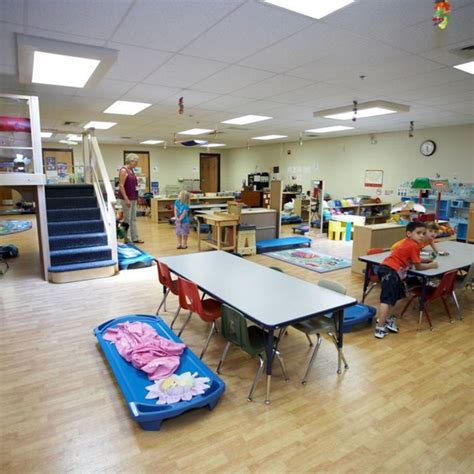 hanover area ymca child care learning center in 17331 161 | hanover area ymca child care learning center fec7