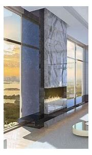 Mansions at Acqualina, Luxury Oceanfront Condos in Sunny ...
