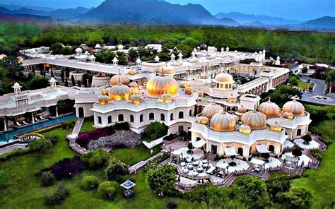 floor plans 13 most and royal palaces in india traveltriangle