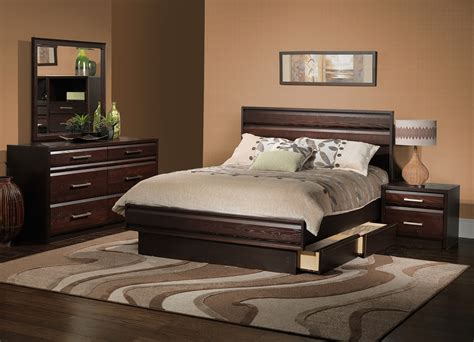 king and queen bedroom decor bedroom sets for the modern style amaza design 18994