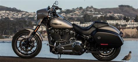 Harley Davidson Sport Glide Picture by Sport Motors Harley Davidson Impremedia Net