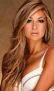 1000 Ideas About Caramel Brown Hair Color On Pinterest