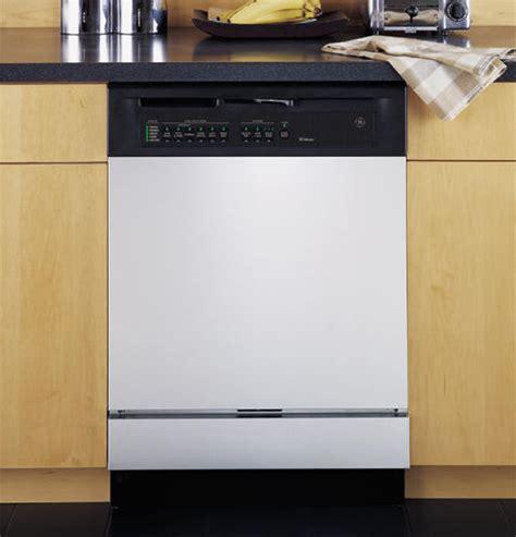 ge triton built  dishwasher gsdgss ge appliances