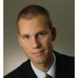 Mann Hummel Gmbh Ludwigsburg : jan lembcke director global sales and program management mann hummel gmbh xing ~ Frokenaadalensverden.com Haus und Dekorationen