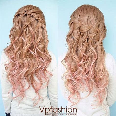 images  braided hairstyles  pinterest
