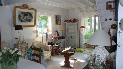 Decoration Maison De Charme D 233 Co Maison De Charme