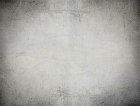 Free photo: Gray concrete grunge texture background