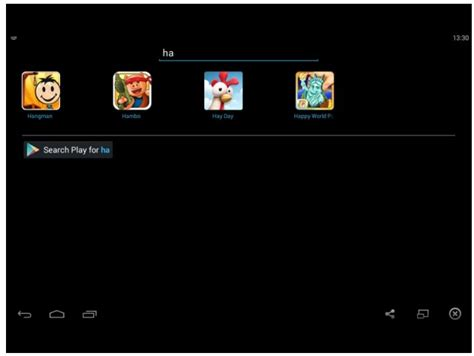 run android apps on windows how to install and run android apps on windows guide