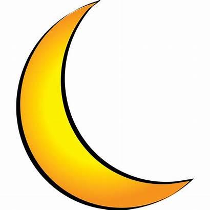 Moon Moondance 1000 Navigation
