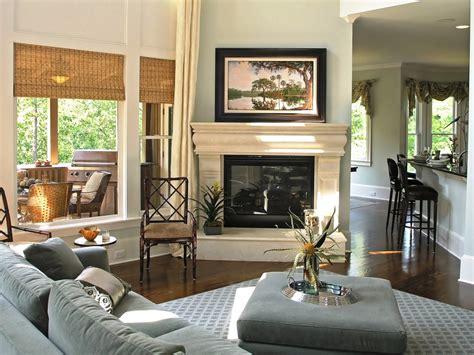 Home  Home Decor Talk