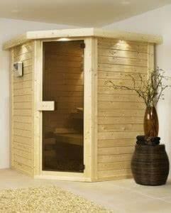 Knüllwald Helo Sauna : helo sauna sauna zu hause ~ Orissabook.com Haus und Dekorationen