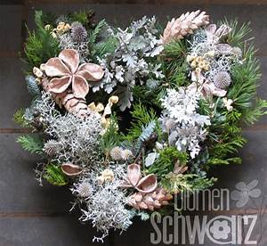 Blumen Im Winter : trauerfloristik im winter blumen schwarz ~ Eleganceandgraceweddings.com Haus und Dekorationen