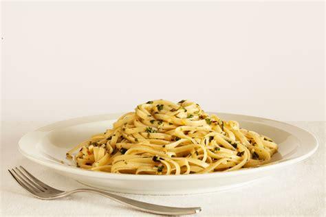 pate ail et huile pate ail et huile 28 images ail confit 224 l huile d olive et basilic bio jardin bio