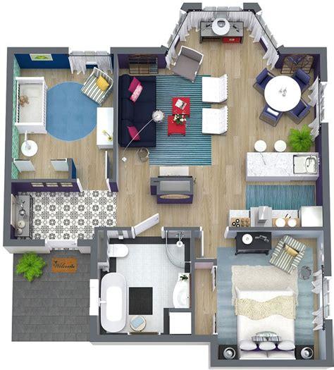 create  interior design   wow clients