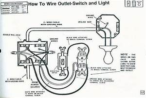 electrical wiring house repair do it yourself guide book With wiring diagram moreover electrical outlet light switch wiring diagrams