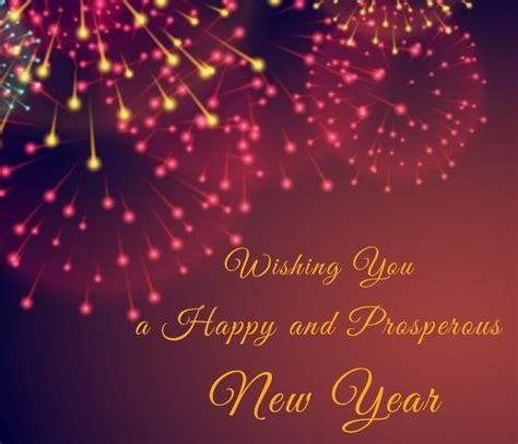 happy new year wiss happy new year 2019 wishes sms status quotes captions images