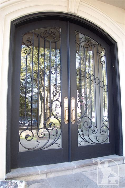 home interior designs wrought iron front door photo gallery iron master